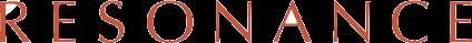 resonance_logo